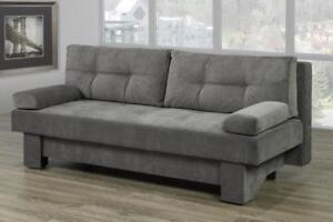 Sofa Bed with Storage (TI6)