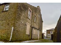 BLOCK VIEWING Thurs 14 March 1pm - 3 bed - Blackburn Road, Great Harwood, BB6 7DZ