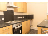 2 Bedroom 2 Receptions fully refurbished to a high standard available immediately