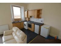 1 bedroom flat in Mungal Place, Mungal Head Road, Falkirk