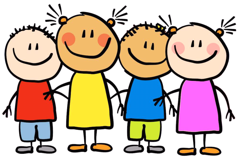 Local Babysitting available LILYDALE and surrounds | Childcare ...