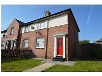 3 bedroom house in Hastings Street, Sunderland, Tyne and Wear, SR2