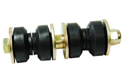 Suspension Stabilizer Bar Link Kit fits 1996-1999 Isuzu Oasis  MEVOTECH ORIGINAL