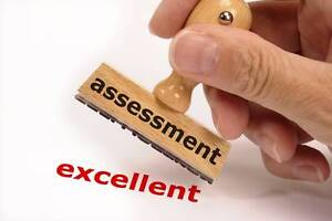 Certified trainers/Assignment help Sydney City Inner Sydney Preview