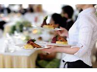 We are hiring runners ASAP For Italian Restaurants in Central London
