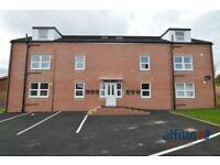 2 bedroom flat in Church Street, Jump, Barnsley