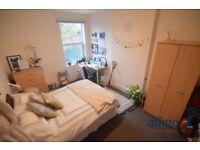 7 bedroom house in ***STUDENT LET*** Lenton Boulevard, Lenton, Nottingham