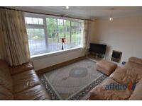 3 bedroom house in Doulton Close, Birmingham