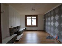 2 bedroom flat in Sunnybraes Terrace, Steelend