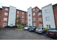2 bedroom flat in Maynard Road, Edgbaston, Birmingham