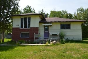 Looking to get out of the city - Lockhart Road, Innisfil