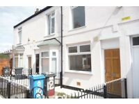 2 bedroom house in Avenue Crescent, Hull, HU3