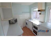 2 bedroom house in ***LOW FEES*** Station Road, Harborne, Birmingham