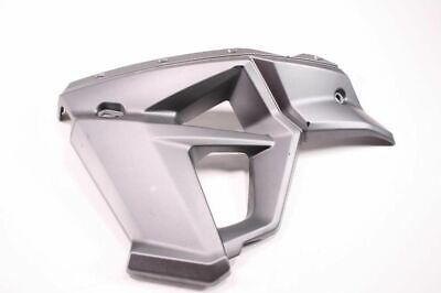 15 Triumph Tiger XRx 800 Front Left Side Fairing 2306674