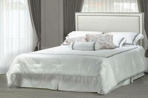 Queen Size Bed Heads For Sale (TI2613)