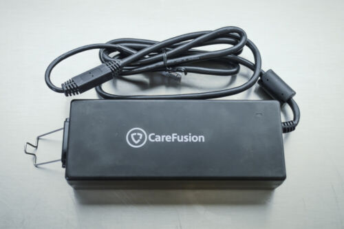 Carefusion/ Vyaire Revel PTV Power Supply 27547-001