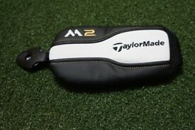 Taylormade M2 hybrid headcover