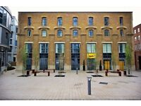 Full Night Manager Staycity Aparthotel London Greenwich & Deptford upto 20K