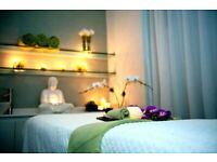 Black/Ebony lady therapist. Full Body relaxing Massage in FINSBURY Park, Islington, North London