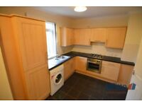 2 bedroom house in Nevison Street, Larkhall
