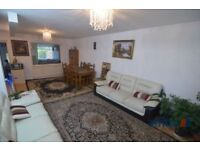2 bedroom house in Bosworth Road, Birmingham,
