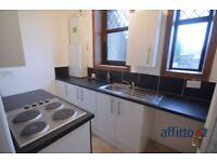 2 bedroom flat in Dundas Street, Lochgelly