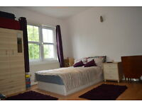 1 bedroom flat in Frederick Place, Woolwich Arsenal