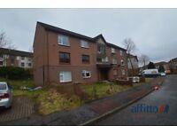 2 bedroom flat in Dalriada Crescent, Forgewood, Motherwell