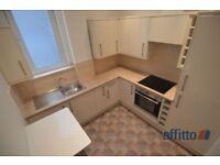 3 bedroom flat in Eskdale Street, Glasgow