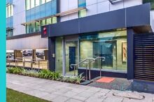 West Perth - Brightly lit spacious private office for 3 people West Perth Perth City Preview