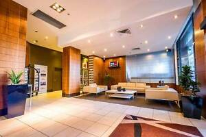 1 Bed 1 Bath Flat in the Heart of Sydney CBD Sydney City Inner Sydney Preview
