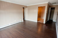TWO BDRM APARTMENT $825 INC ON ERIE STREET IN LITTLE ITALY!