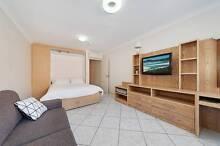 Great studio apartment great location in Bondi Beach Bondi Beach Eastern Suburbs Preview