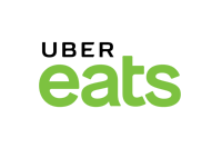 Uber Eats Part Time Delivery - Bike or Scooter