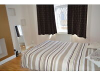 1 bedroom in Bramblebury Road, London