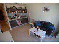1 bedroom flat in The Hub Apartments, Clive Passage, Birmingham