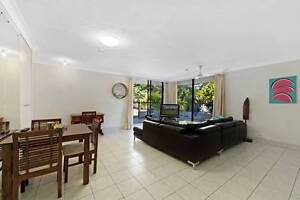 Lowest price for beautiful beach side home - $ 279,000 Surfers Paradise Gold Coast City Preview