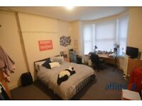 7 bedroom house in ***STUDENT LET*** Lenton Boulevard, Lenton, Nottingham