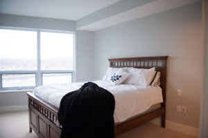 FURNISHED CONDOS HALIFAX BEST RATES IN TOWN