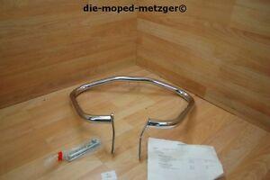 Suzuki GZ125 Marauder Fehling Sturzbügel  NEU NEW XL1562