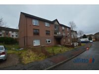 2 bedroom flat in Dalriada Crescent, Forgewood, Motherwell