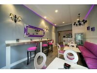 Interior design from £ 69 per room