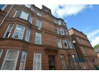 3 bedroom flat in Eskdale Street, Glasgow