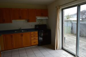 Fully Detached House- South End Barrie