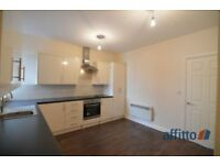 2 bedroom flat in Station Road, Shirebrook, Mansfield