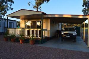 1 Bedroom Unit - 55 & Overs - Permanent living Junortoun Bendigo City Preview