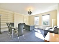 STUNNING SPACIOUS SPLIT LEVEL 4 DOUBLE BEDROOM NEAR FLAT ZONE 2 NIGHT TUBE, 24 HOUR BUSES & SHOPS
