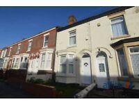 2 bedroom house in Chirkdale Street, Liverpool