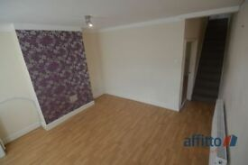 2 bedroom house in Chirkdale Street, Liverpool