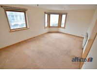 2 bedroom flat in High Street, Cowdenbeath